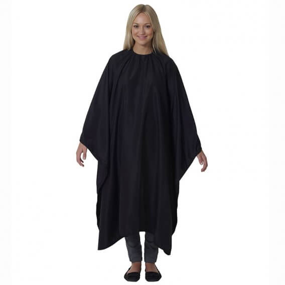 Water Repellent-Static Free Cutting Gown