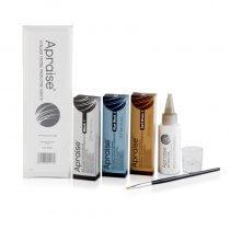 Apraise Eyelash + Eyebrow Starter Kit