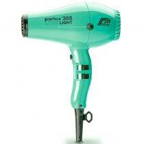 Parlux PowerLight 385 - Mint Hairdryer