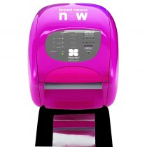 Procare Pink 247 Machine Limited Edition