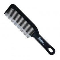 Oster Black Barbering Comb