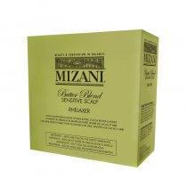 Mizani Butter Blend Sensitive Relaxer (4 Kits)