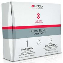 Indola Innova Kera Bond Expert Kit