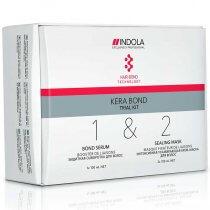 Indola Innova Kera Bond Trial Kit