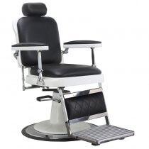 REM Vantage Barber Chair Black Only