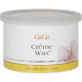 GiGi Creme Wax 396g/14oz