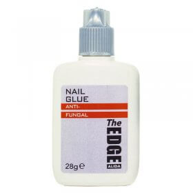 The Edge Nail Glue (Anti-Fungal) 28g