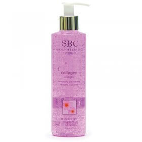 SBC Collagen Skincare Gel 250ml