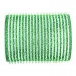 Sibel Velcro Rollers Green 48mm x 6