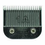 Wahl Replacement Competition Standard Blade 2.8mm Predator + Stinger Clipper