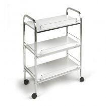 REM Salon Equipment Trolley