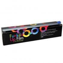 Framar Balayage Funked Up Film 500ft