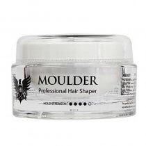 Hairbond Moulder 50ml