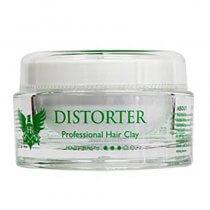 Hairbond Distorter 50ml