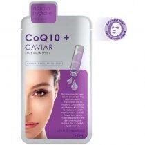 Skin Republic Caviar + CoQ10 Face Mask 25ml