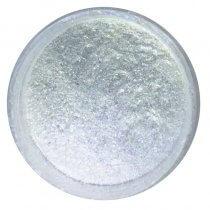 Mirror Chrome Nail System Powder 585 Pink Blush 3g