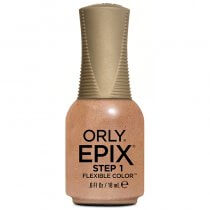 Orly EPIX Million Dollar Views Flexible Color 18ml Mulholland Collection