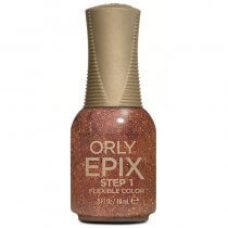 Orly EPIX Meet Me At Mulholland Flexible Color 18ml Mulholland Collection