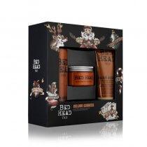 TIGI Bed Head Colour Godess Gift Pack