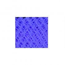 Solida Flair Setting Hair Net Lilac (1)