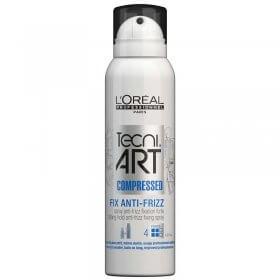 LOreal tecni art Fix Anti Frizz 125ml
