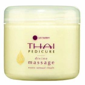 Thai Pedicure Divine Massage 300ml