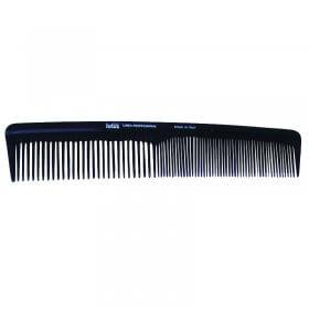 Lotus Linea Professional Large Waver Comb