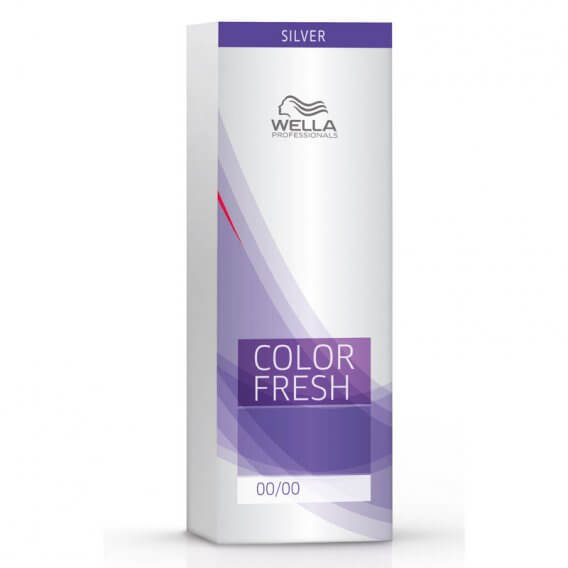 Wella Color Fresh 75ml