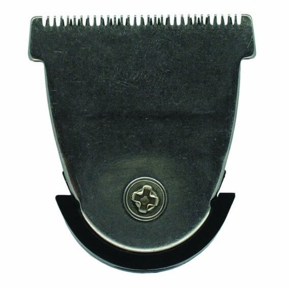 Wahl Replacement Standard Blade Lithium Ion Beret Trimmer