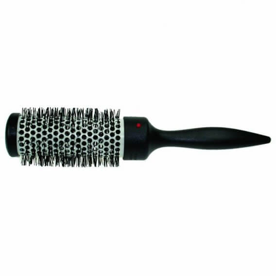 Denman D75 Thermoceramic Hot Curl (38mm) Brush