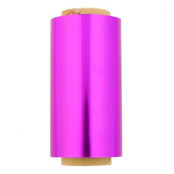 Sibel Aluminium Foil 12cm x 100m