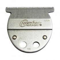 Oster Finisher Trimmer Blade Wide 000
