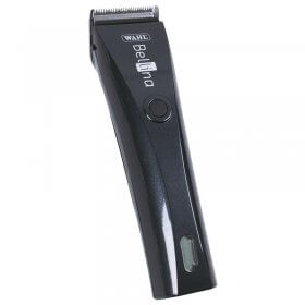 Wahl Lithium Ion Bellina Clipper