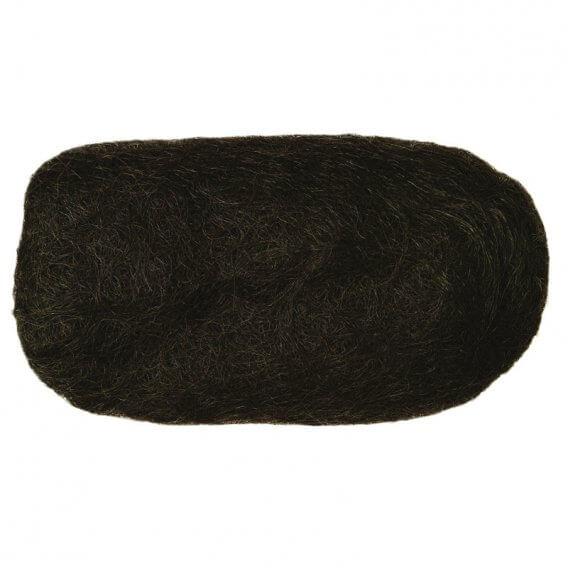 Patrick Cameron Synthetic Hair Padding