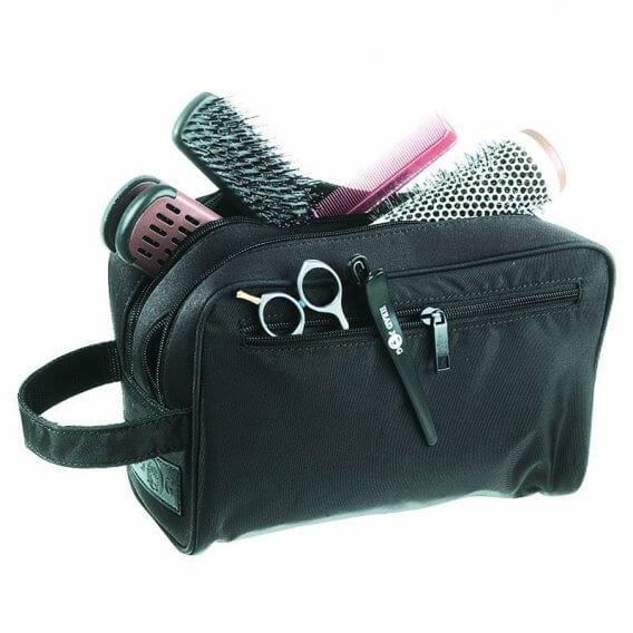 Head Jog Tool Bag