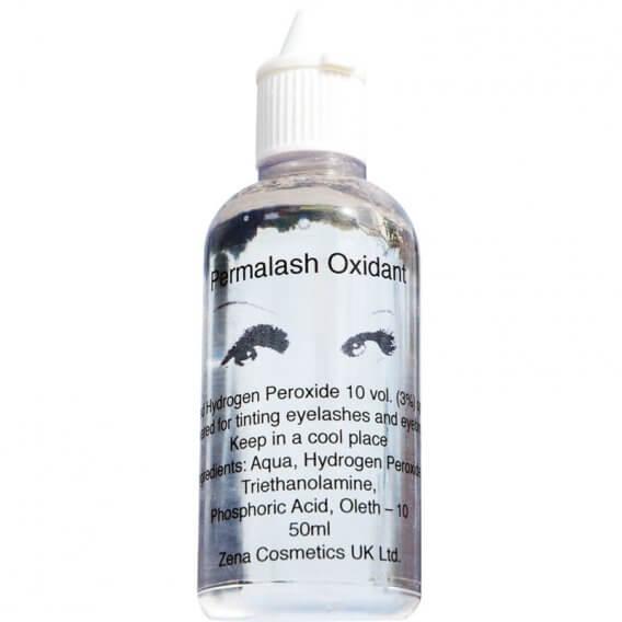 Permalash Oxidant 50ml