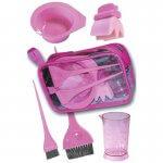 Professional Pink Tint Set