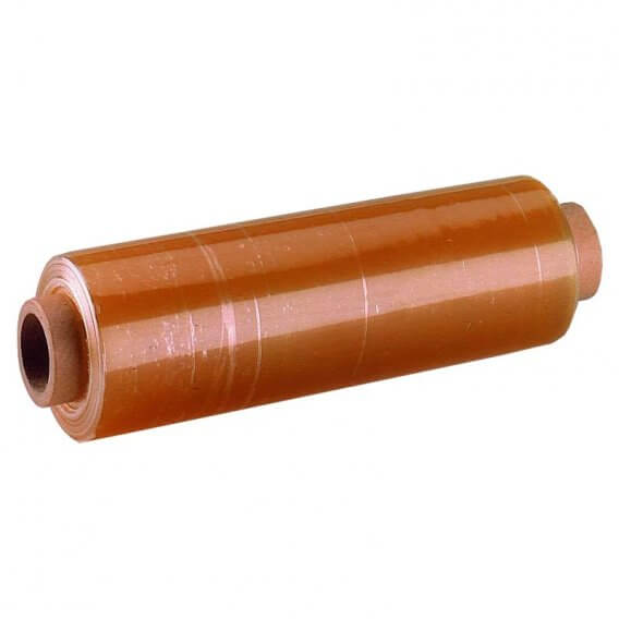 Body Wrapping Film (Roll)