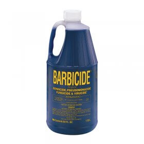 Barbicide Solution 64fl.oz / 1.89 Litre