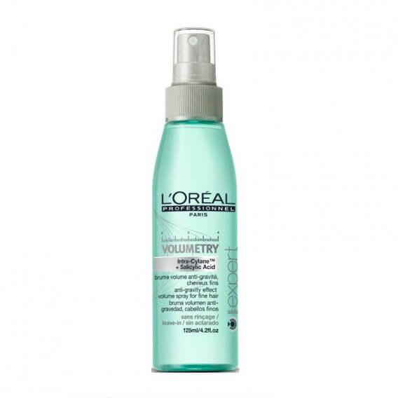 L'Oreal serie expert VOLUMETRY Volume Root Lift Spray 125ml