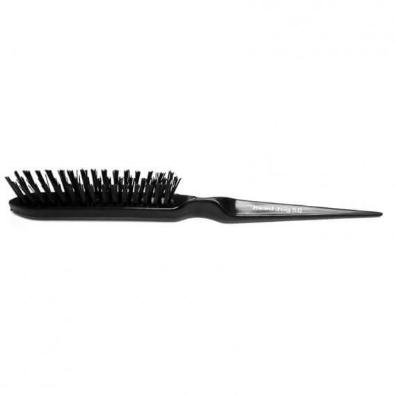 Head Jog 50 - Slim-line Styling Brush