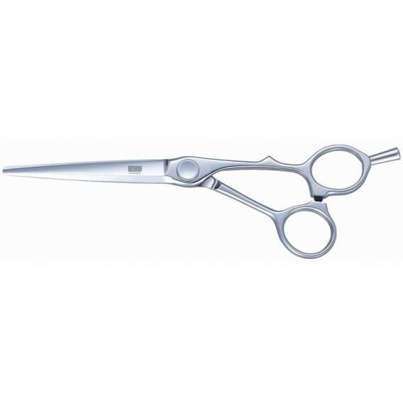 Kasho Millennium Series 6.5in Offset Scissor