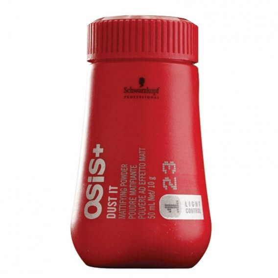 Osis Texture: Dust It 10g