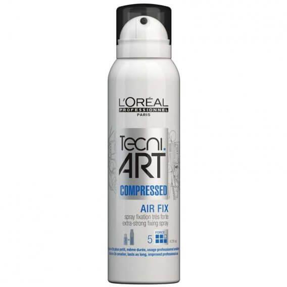 LOreal tecni art Air Fix 125ml