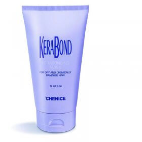 Kerabond Reconstruction Mask 150ml by Chenice