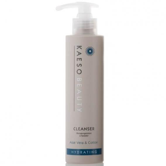 Kaeso Hydrating Cleanser 195ml
