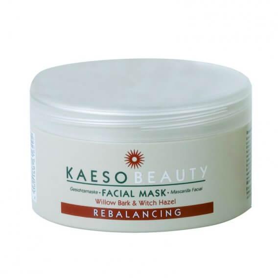 Kaeso Rebalancing Mask 245ml