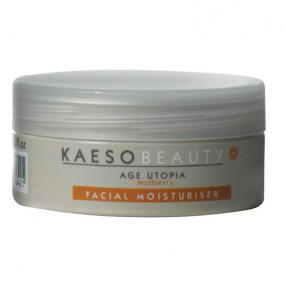 Kaeso Age Utopia Face Moisturiser 95ml
