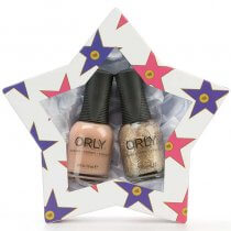 Orly Polish Duo Kit Nude