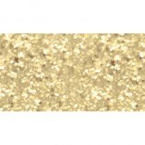 Stargazer Glitter Hair Spray 75ml